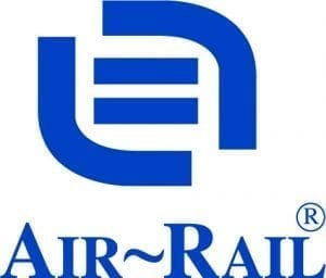 Air Rail Espana
